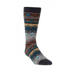 Inka Socken