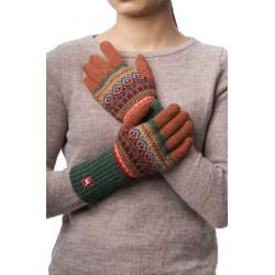 Handschuh LUNA