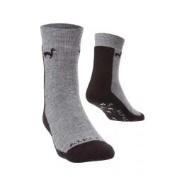 ABS Socken