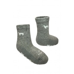 Kinder ABS Socke